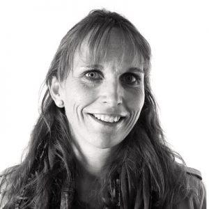 Anne-Mette Jensen-Dahm