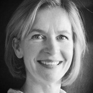 Brynhild Høyer