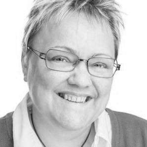 Pia Mørk