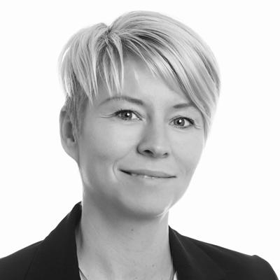 Heidi Fuglsang