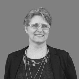 Tina Høll