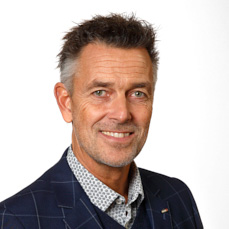 Christian Jungmark